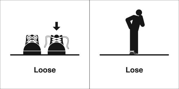 loose-lose.jpg