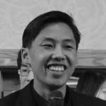 Lawrence Ahn