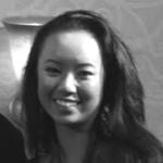 Bernadette Lim