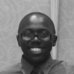 Francis Marenga Mburu