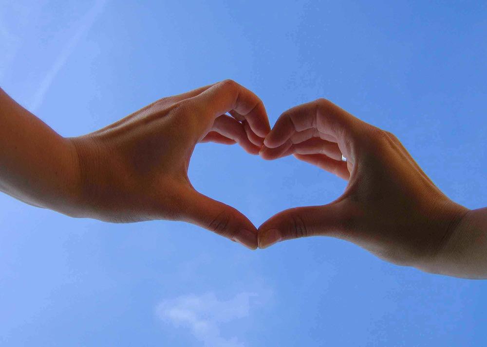 hand-in-heart-21.jpg