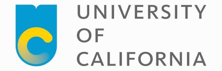 UC Admission Decisions Release Dates — Elite Educational Institute