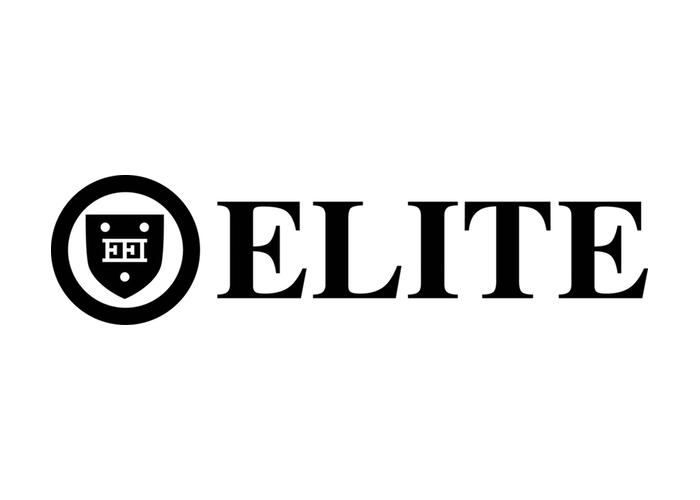 elite educational institute