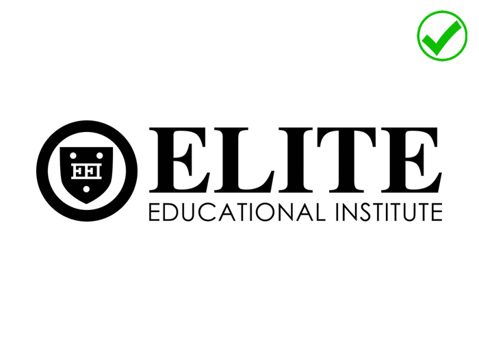 Elite_Logo_OK_1.png