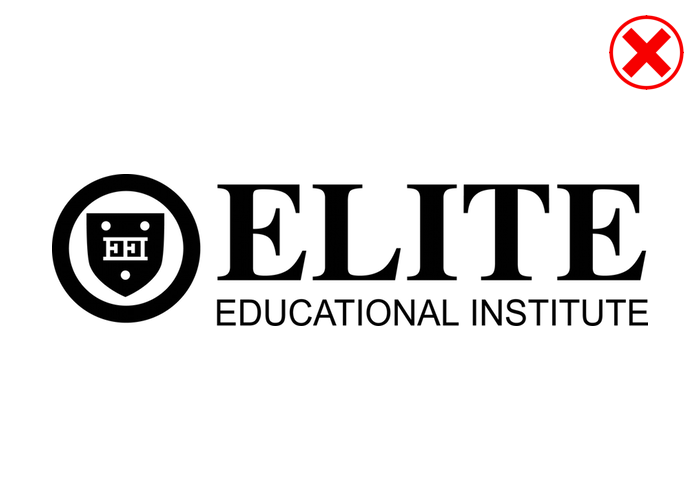 Elite_Logo_Misuse_1.png