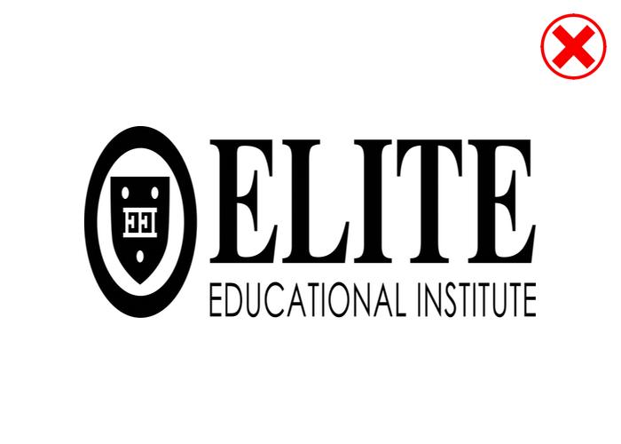 Elite_Logo_Misuse_4.png