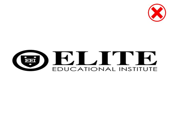 Elite_Logo_Misuse_5.png