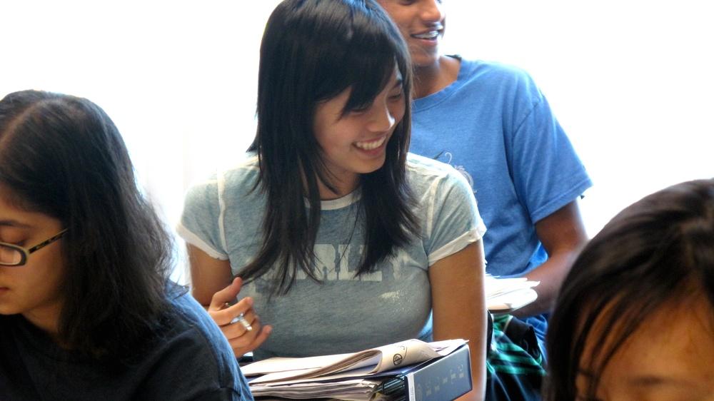 girl-in-class.JPG