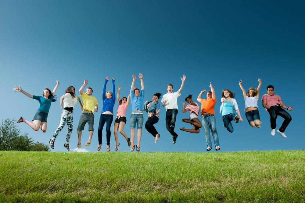 iStock_Jumping_Students.jpg