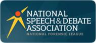 NSDA_logo