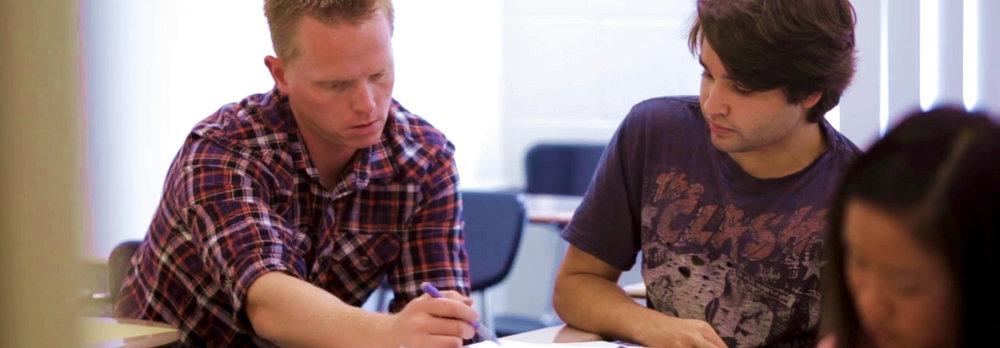 Blog Elite Educational Institute