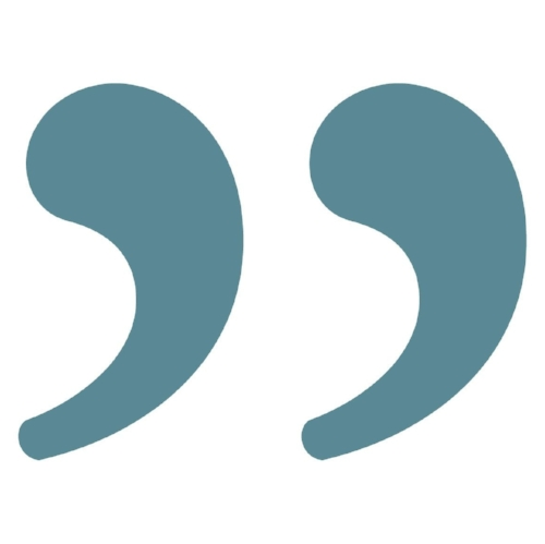 quotation-marks-blue.jpg