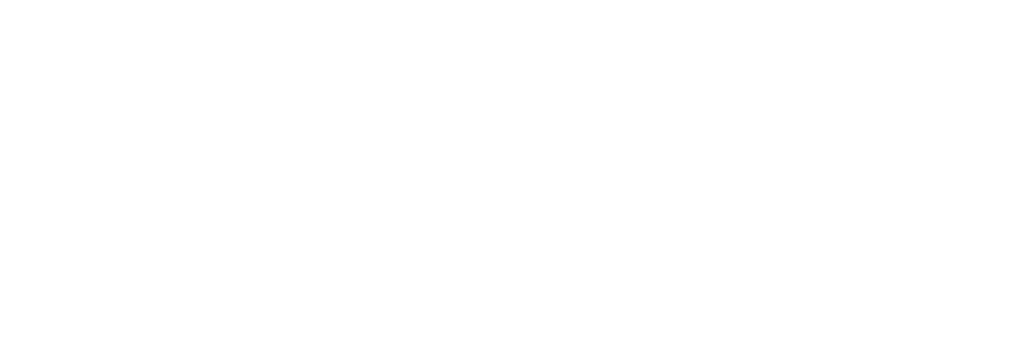 Elite Educational Institute