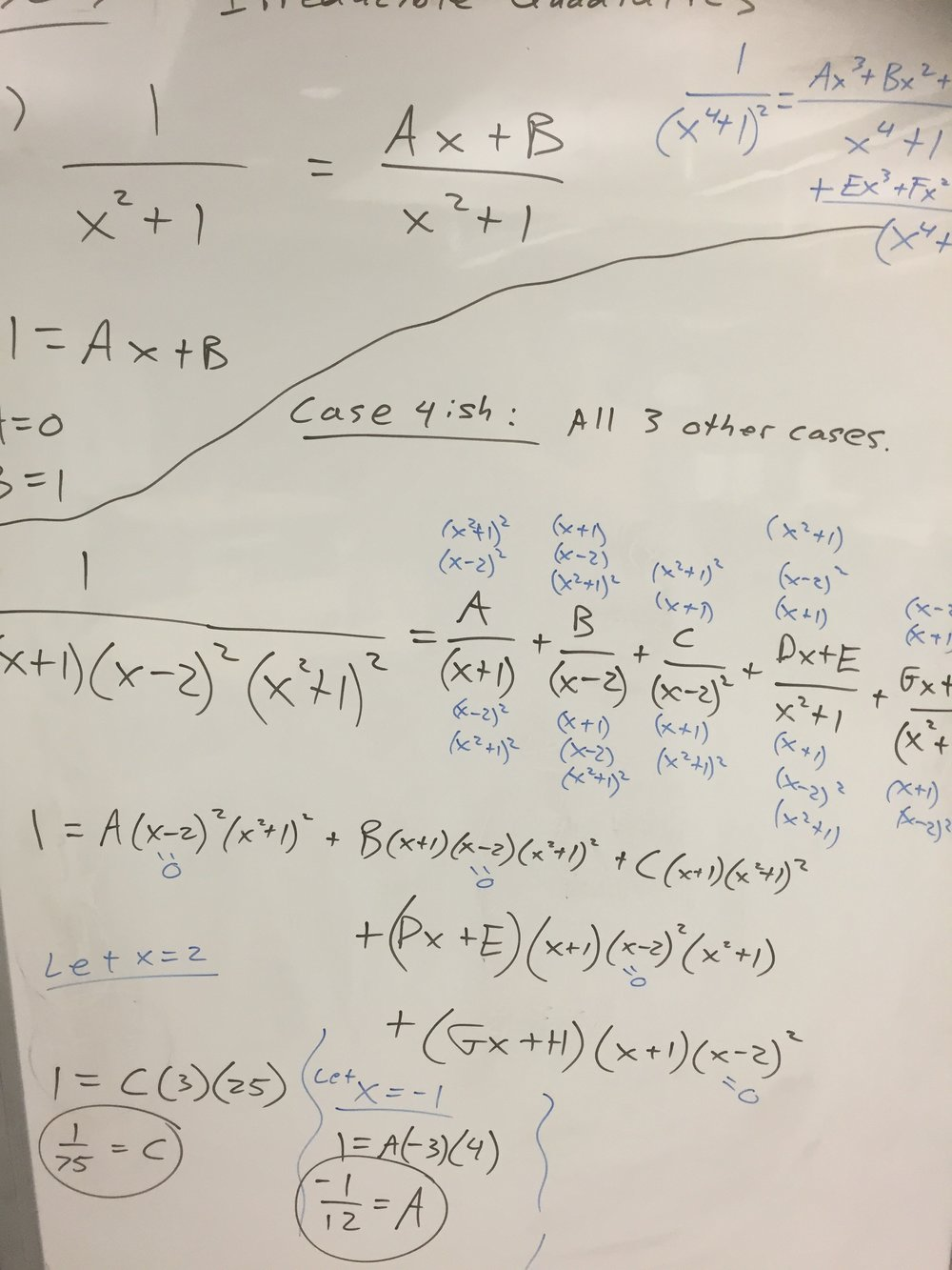 unsplash algebra whiteboard.jpg