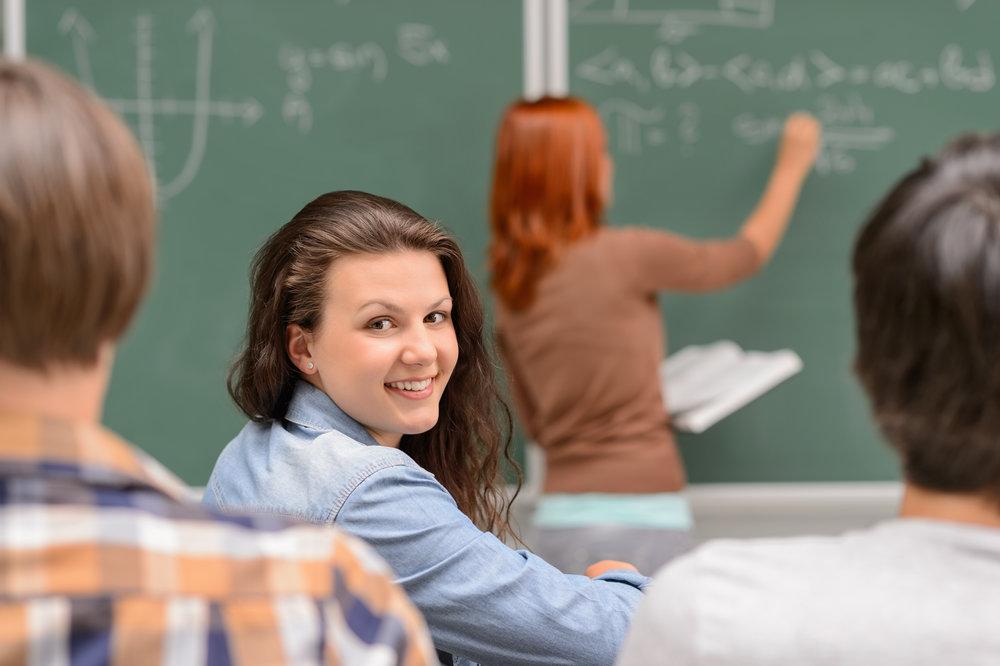 iStock-Elite Jr. Girl in Class.jpg