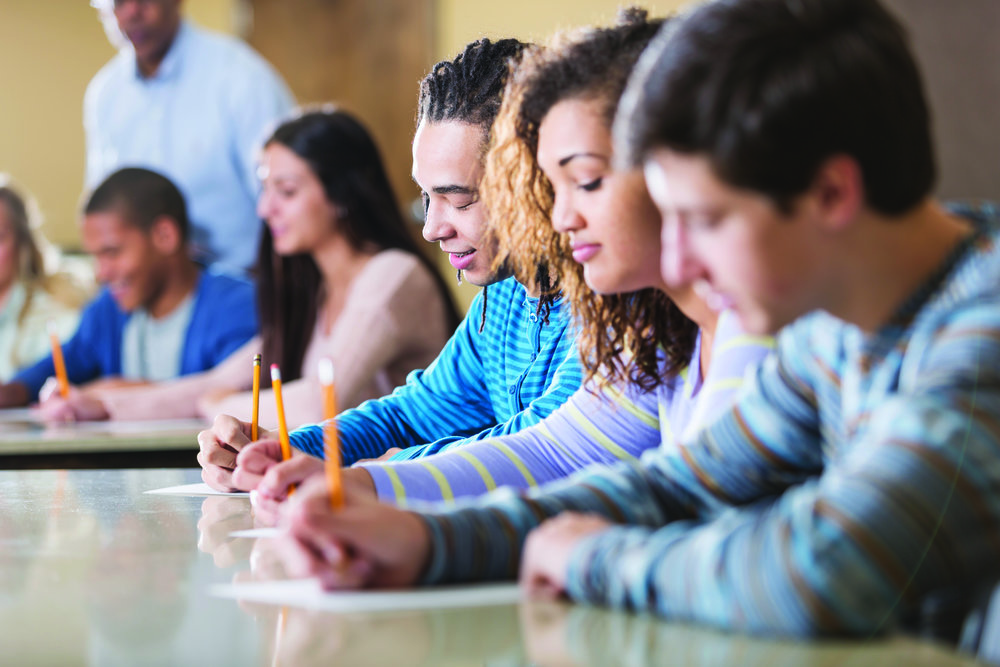 iStock-CMYK Multicultural Students Taking Test.jpg