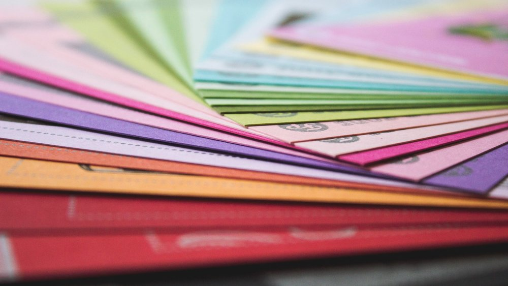 unsplash colored cardstock.jpg