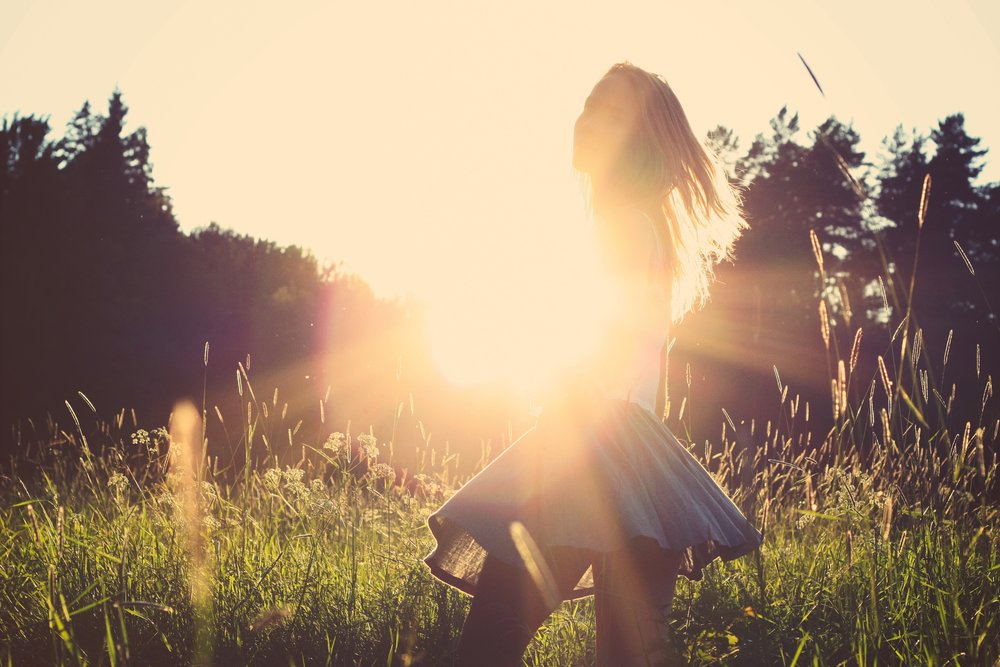 unsplash girl sunset.jpg