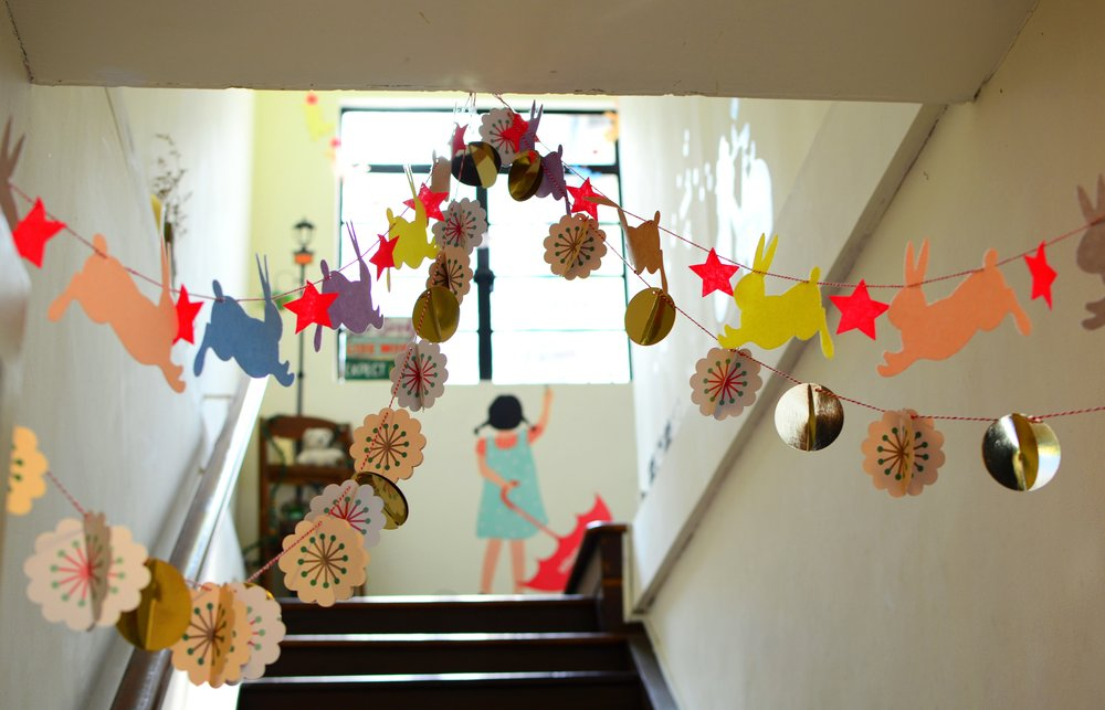 unsplash grade school decorations hallway.jpg