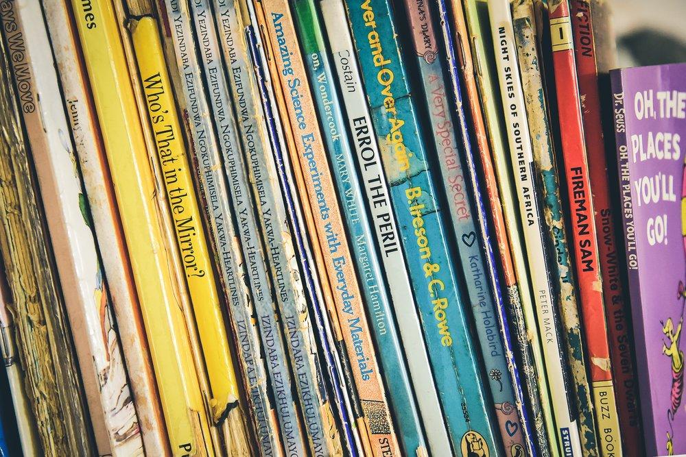 unsplash kids books.jpg