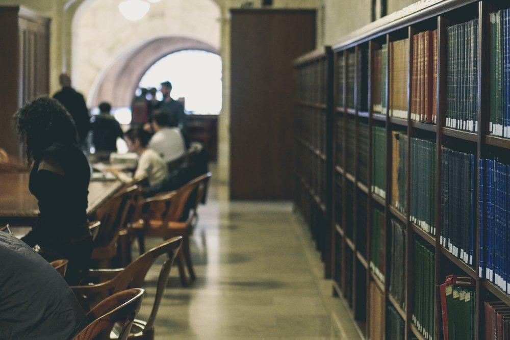 unsplash library study carrols.jpg