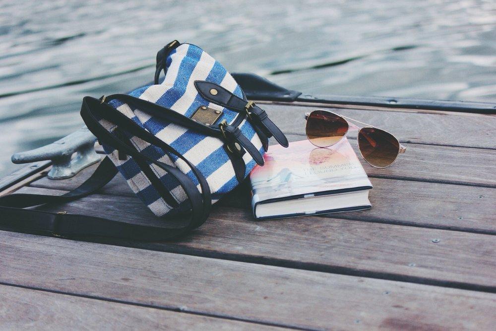 unsplash summer reading sunglasses.jpg