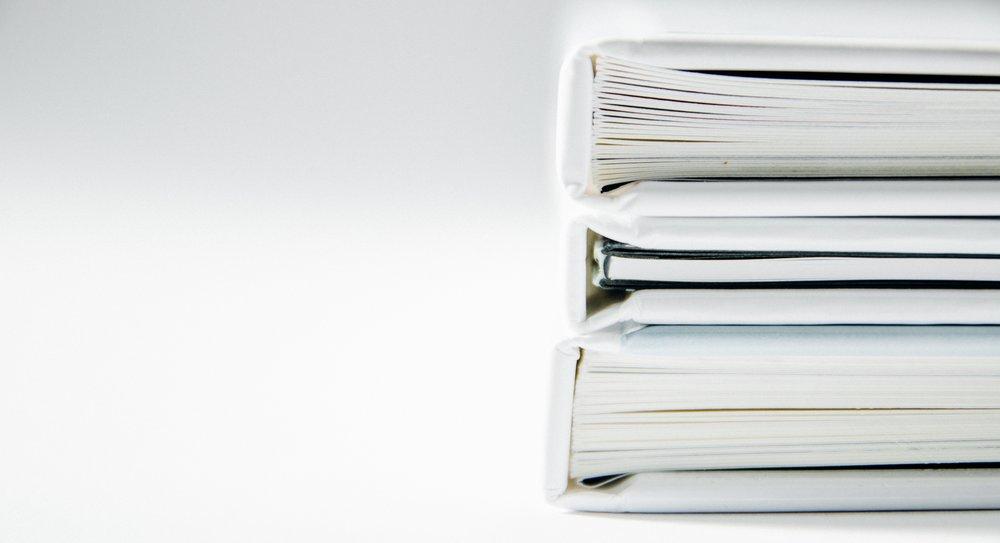 unsplash white book spines.jpg