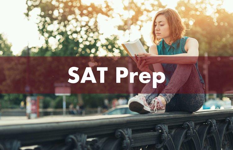 SAT-Prep.jpg