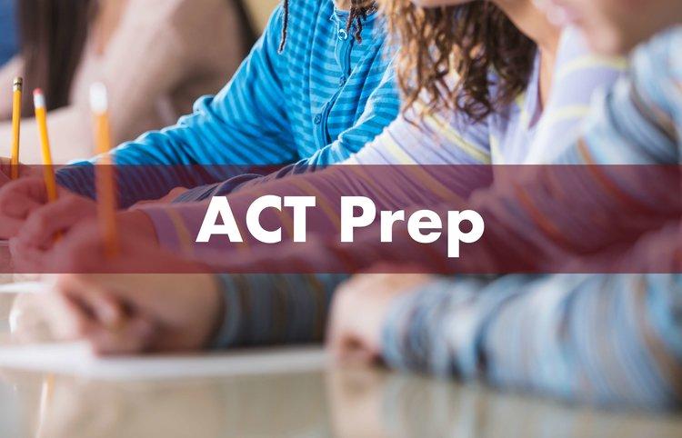 ACT-Prep.jpeg