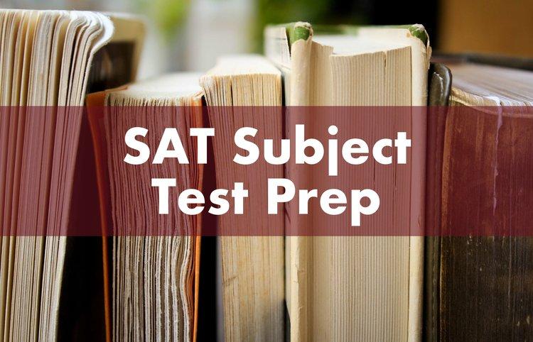 SAT-Subject-Test-Prep.jpeg
