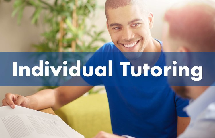 Individual Tutoring.jpeg