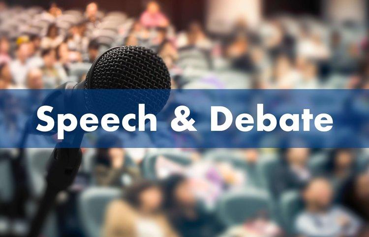 Speech-and-Debate.jpeg