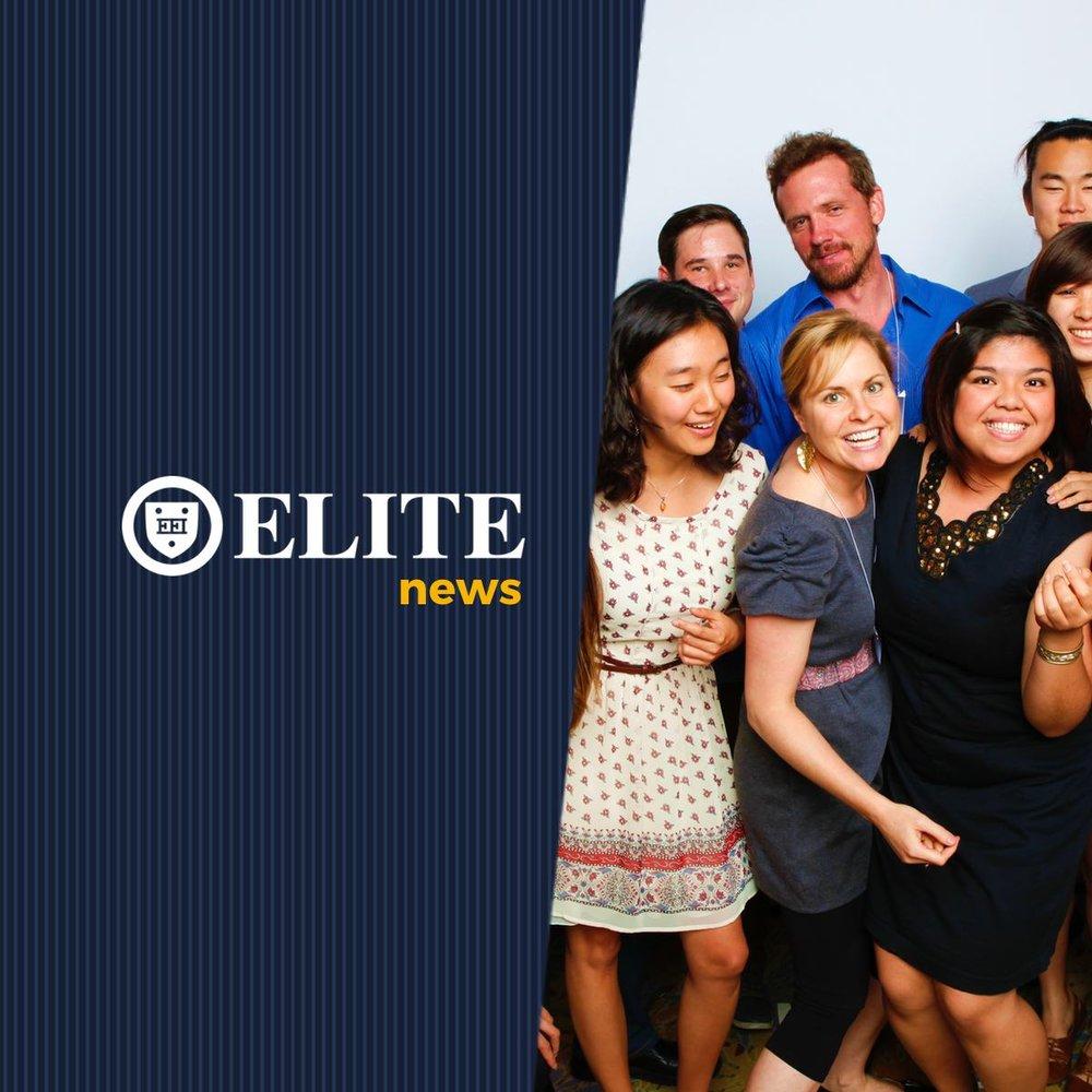 Elite Press Release 30.jpg