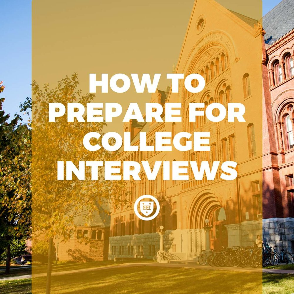 14 Insightful Questions to Ask College Admissions Officers