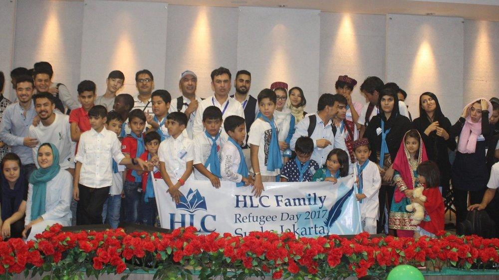 HLC+15.jpg