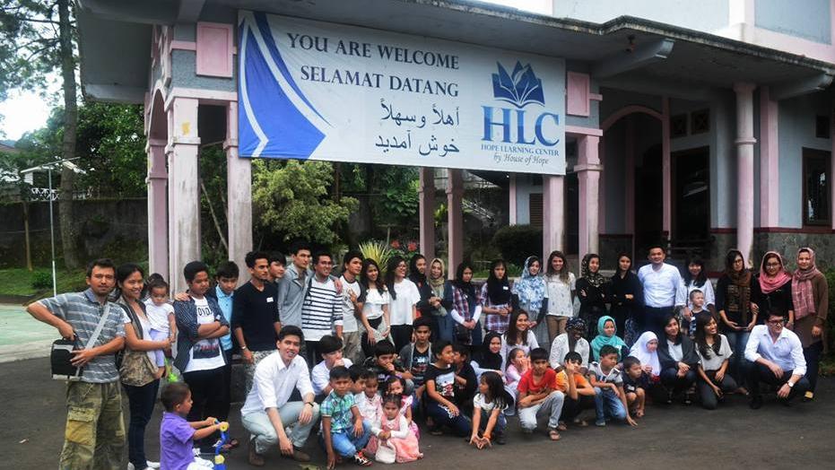 HLC+1.jpg