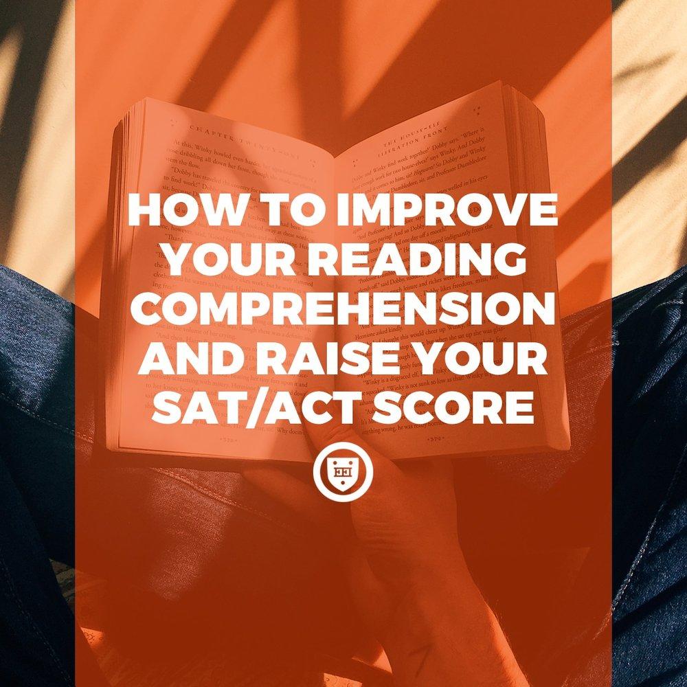 Elite Blog Reading Comprehension.jpg