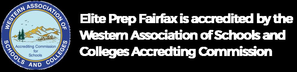 WASC_logo_fairfax.png