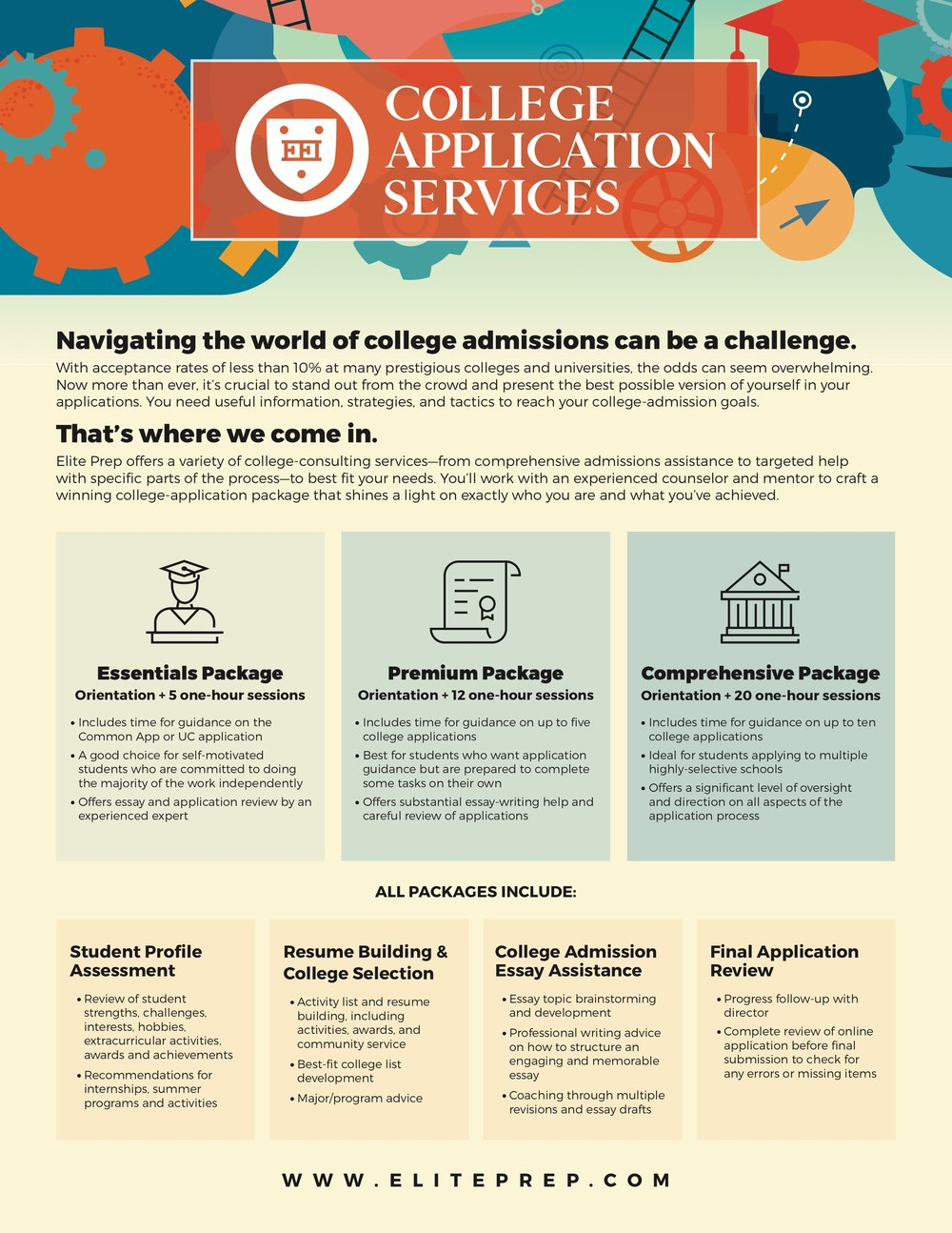 College Application Services Flyer 2018 E2.jpg