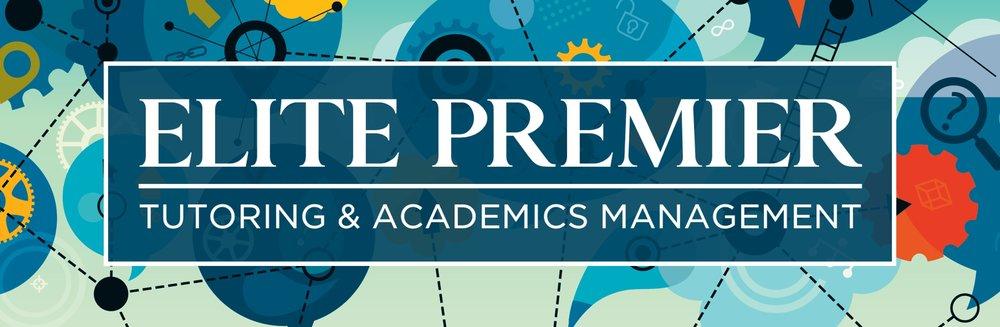 Elite Premier Homepage.jpg