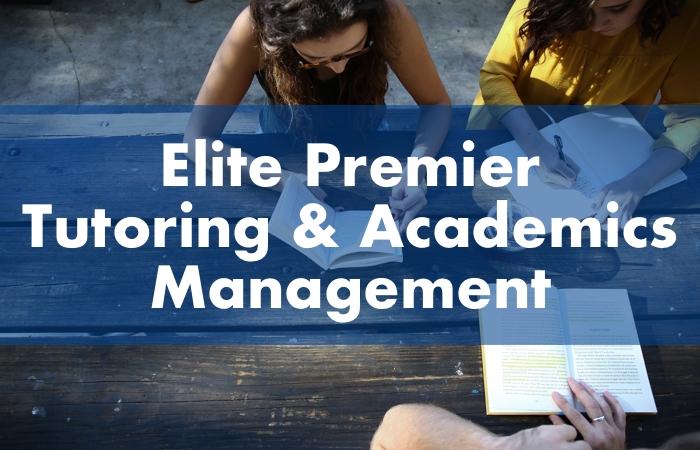 Elite Premier Programs Image.jpg