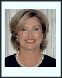 Judy Pendarvis, BIC