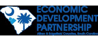 The Aiken Edgefield Economic Development Partnership