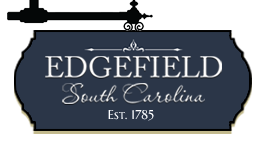 Town of Edgefield, SC: The Gateway to Southern History