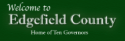 Edgefield County Government