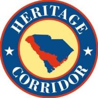 The South Carolina National Heritage Corridor