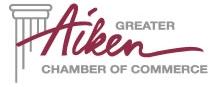 Greater Aiken Chamber of Commerce