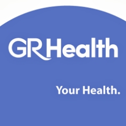 Georgia Regents Health System