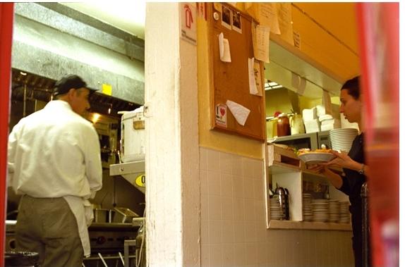 Restaurants.05_1000.jpg