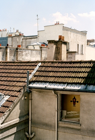 Paris--roofs-and-window.web_1000.jpg